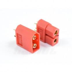 Connecteurs XT60