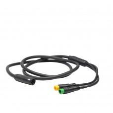 Câble EB-BUS 1T2