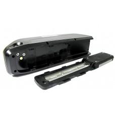Batterie 37V